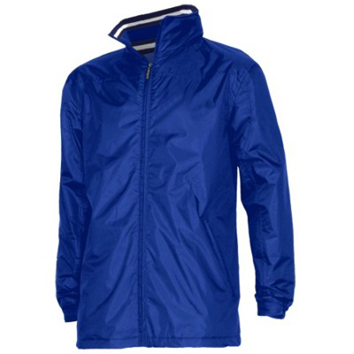 Leisure Zip Jacket Wholesaler